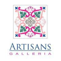 Artisans Galleria