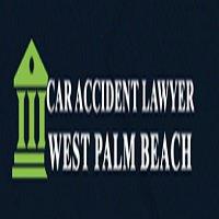 Car Accident Lawyer West Palm Beach