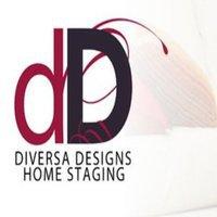 Diversa designs