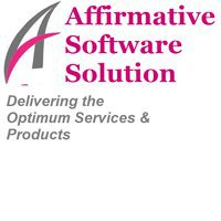 Affirmative Software solution