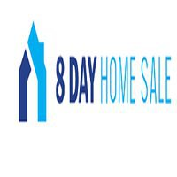 8 Day Home Sale