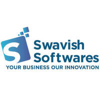 Swavish Softwares
