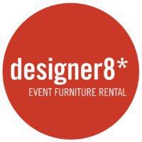 designer8*