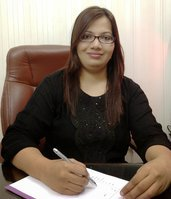 Dr. Shobha Gupta