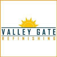 Valley Gate Refinishing