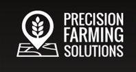 Precision Farming Solutions