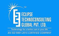 Eclipse Technoconsulting Global Pvt. Ltd.