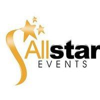 All Star Events, LLC
