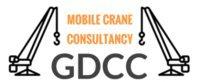 GDCC Ltd