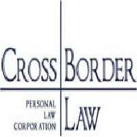 Cross Border Law