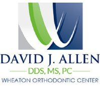 Wheaton Orthodontics Center