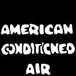 American Conditioned Air, Inc