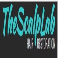 The Scalp Lab