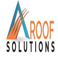 Roof Solutions Pittsburgh