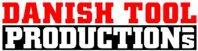 Danish Tool Productions ApS
