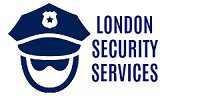 London Security Services