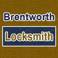 Brentworth Locksmith