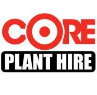 Core Plant Hire