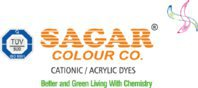 Sagar Colour Co