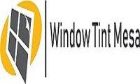 Window Tint Mesa
