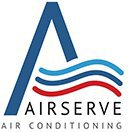 Airserve Air Conditioning