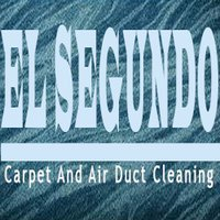 El Segundo Carpet And Air Duct Cleaning
