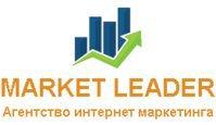 Агентство интернет маркетинга Маркет Лидер