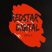 RedStar Digital Media