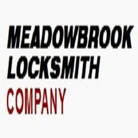 Meadwobrook Locksmith Company