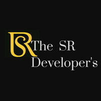 The SR Developers