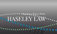 Haseley Law