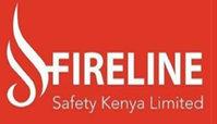 Fireline Safety Kenya