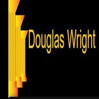 Douglas Wright Cleaning