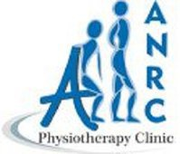 ANRC Physiotherapy Clinics