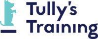 Tully's Training
