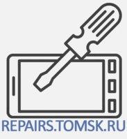 Ремонт телефонов в Томске