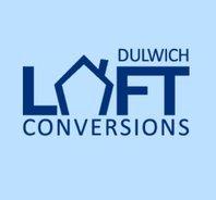 Loft Conversions Dulwich