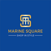JMS Marine Square Sector 102 Gurgaon