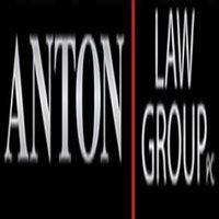 Anton Law Group - Walnut Creek Workers Compensation Attorneys