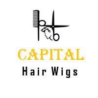Capital Hair Wigs