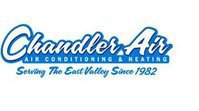 Chandler Air Inc - Phoenix