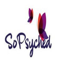 SoPsyched