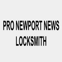 Pro Newport News Locksmith