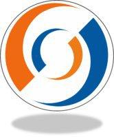 GDKN Corporation