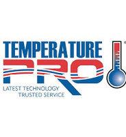 TemperaturePro Austin Metro