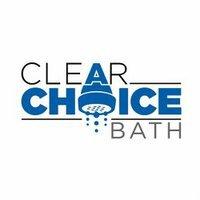 Clear Choice Bath