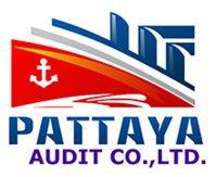 PATTAYA AUDIT CO., LTD.