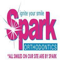 Spark Orthodontics Danville Orthodontic Office