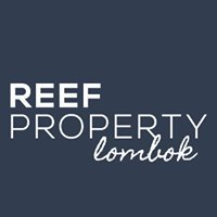 Reef Property Lombok
