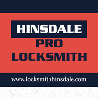 Hinsdale Master Locksmith